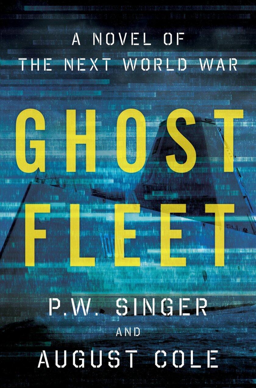 Ghost_Fleet.Singer.Cole
