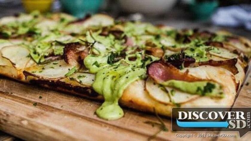 pac-sddsd-pizza550-22aug2012101616799000-20160909
