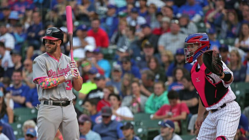 Like many traditions in baseball, the intentional walk should not be trifled with.
