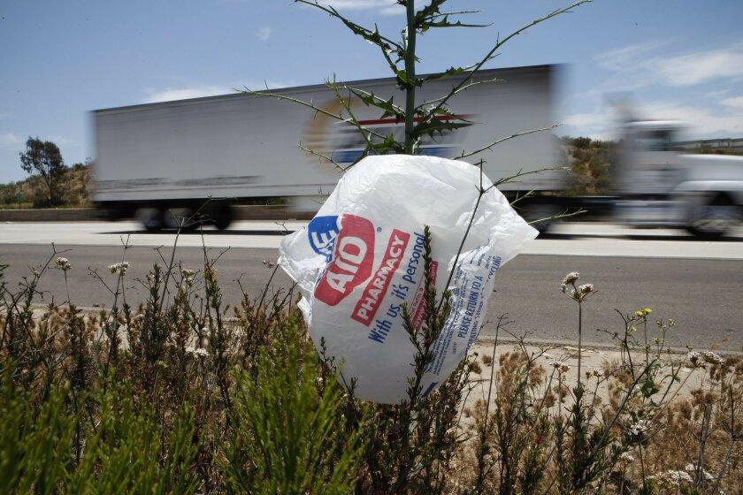 plastic_bag_