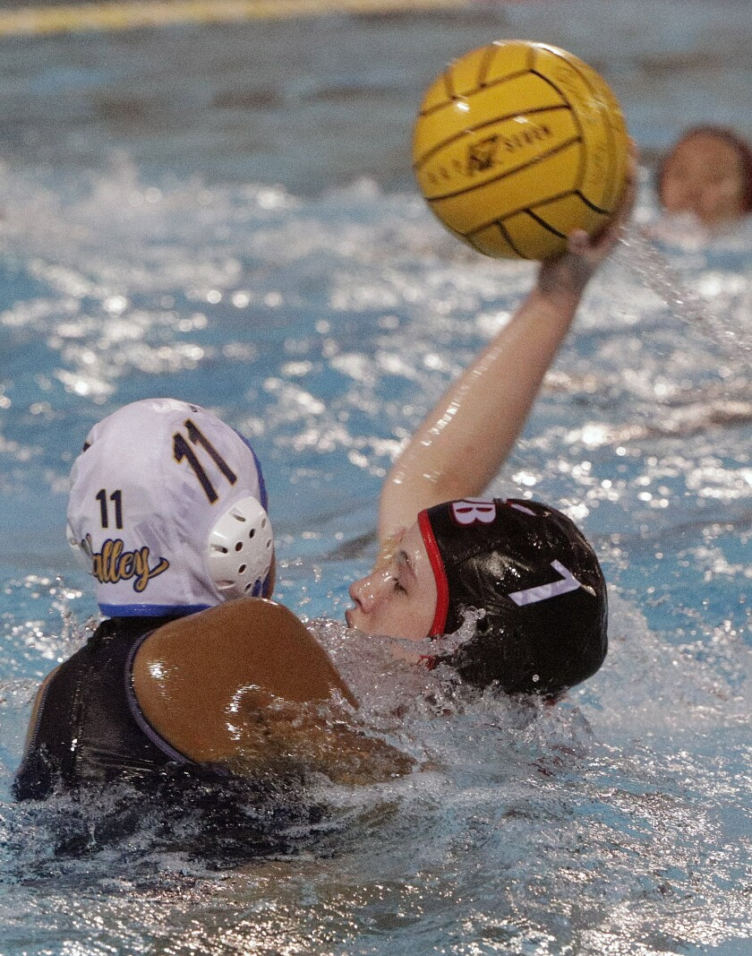 tn-blr-sp-burroughs-girls-water-polo-20200211-16.jpg