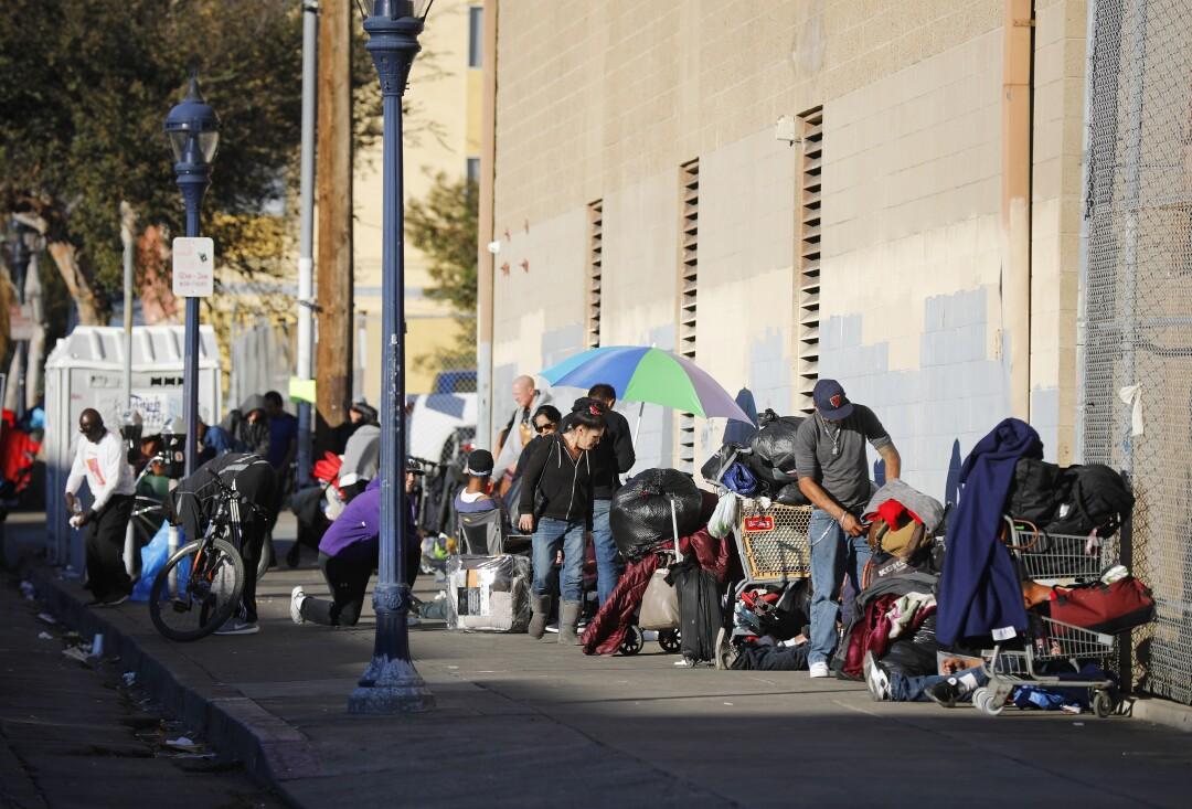 475857_homeless_