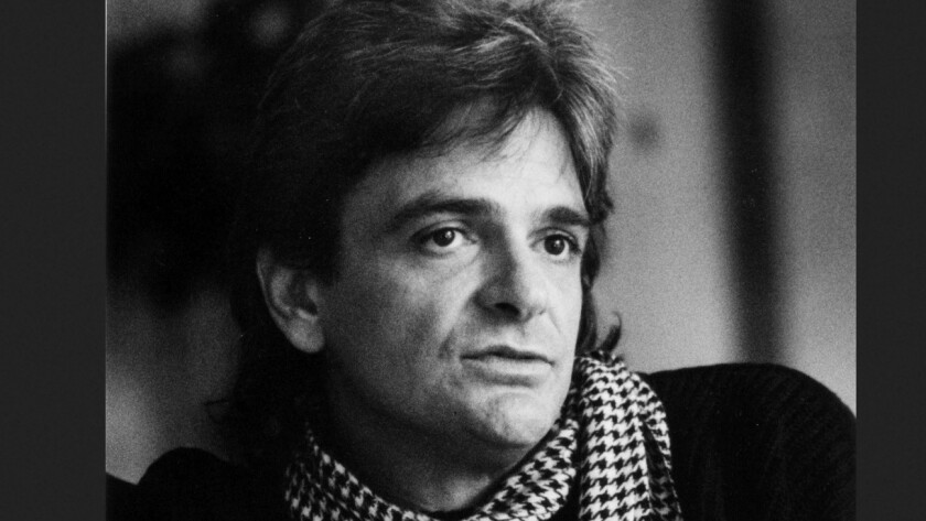 Dallas Taylor was the drummer with Crosby, Stills, Nash & Young. He played at Woodstock and appeared on seven top-selling albums. After his music career ended he became an addiction counselor specializing in interventions and in reuniting alcoholics and addicts with their families.