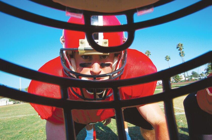 Football_Helmet_POV_Point_Of_View