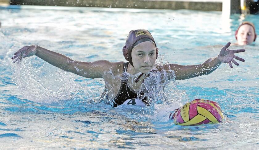 tn-vsl-sp-la-canada-girls-water-polo-20200123-7.jpg