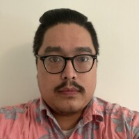 Los Angeles Times staff writer Gregory Yee.