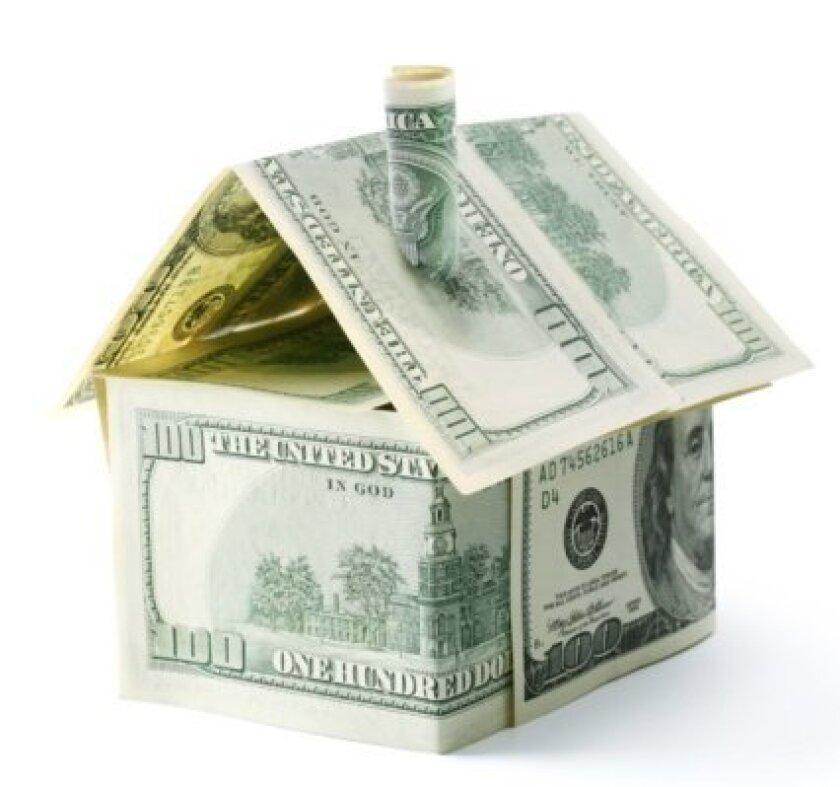 Luxury Properties in La Jolla, CA, Cash Buyers in San Diego