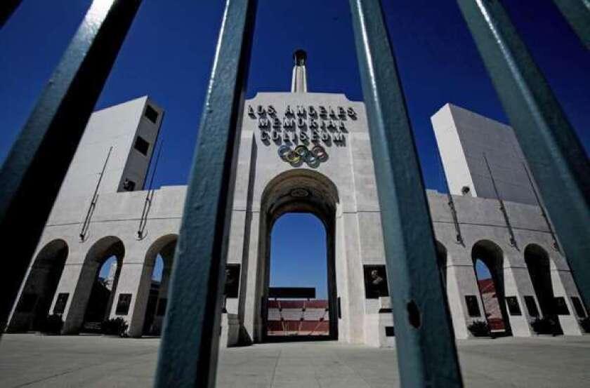 Panel OKs Coliseum lease deal