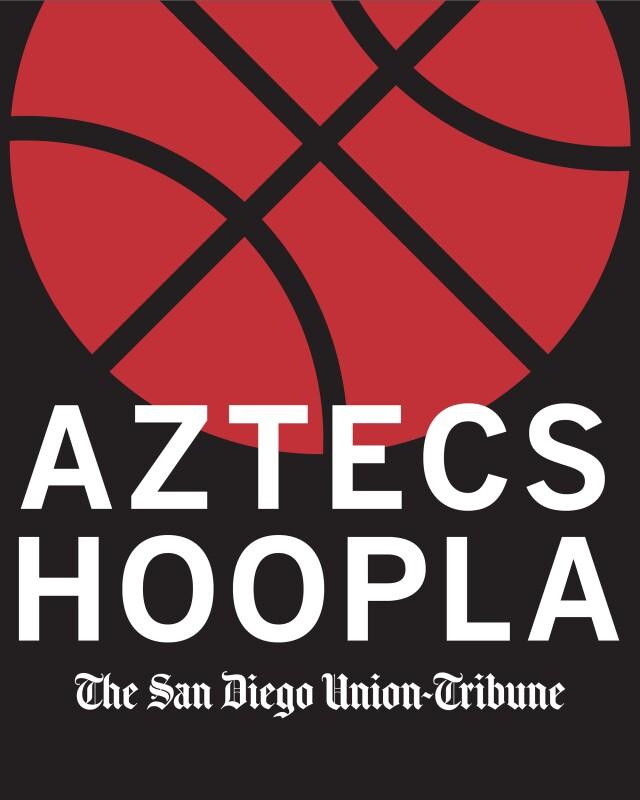 AztecsHoopla-logo_1240 x 260.jpg