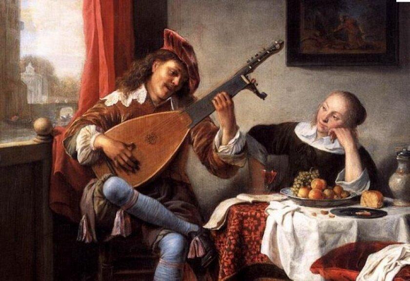 music-and-wine-pairings
