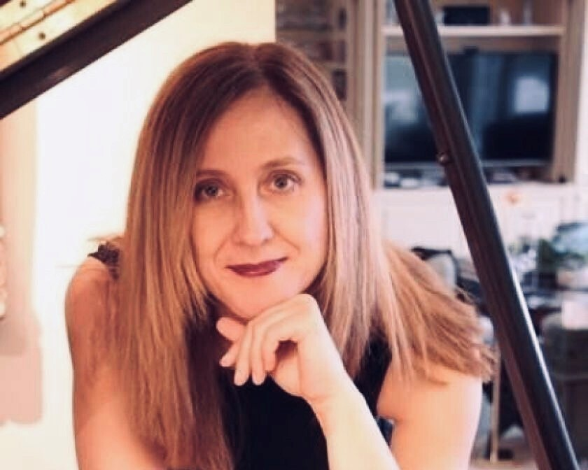 Stephanie Weaver has been named executive director for La Jolla Symphony & Chorus, beginning late September 2019.