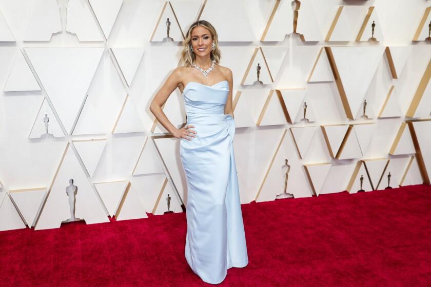 488152_ET_Oscars_Arrivals_JLC_0294-737712-737808.JPG