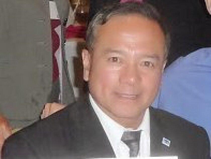 Julio Guzman