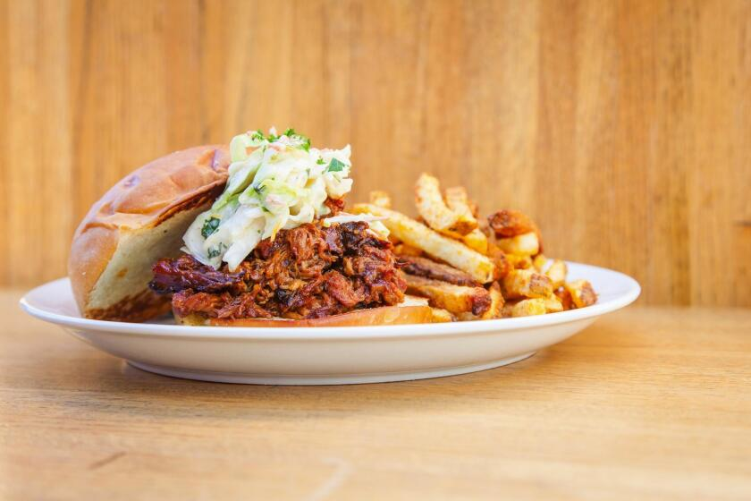 pulled-pork-sammie-6-20190708