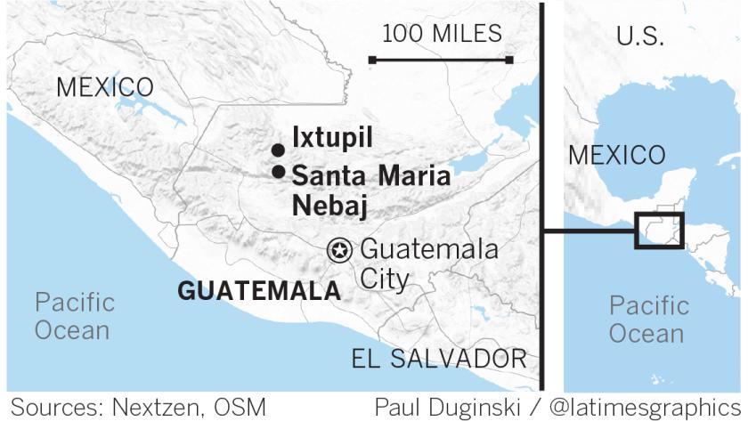 la-fg-g-guatemala-ixil-web