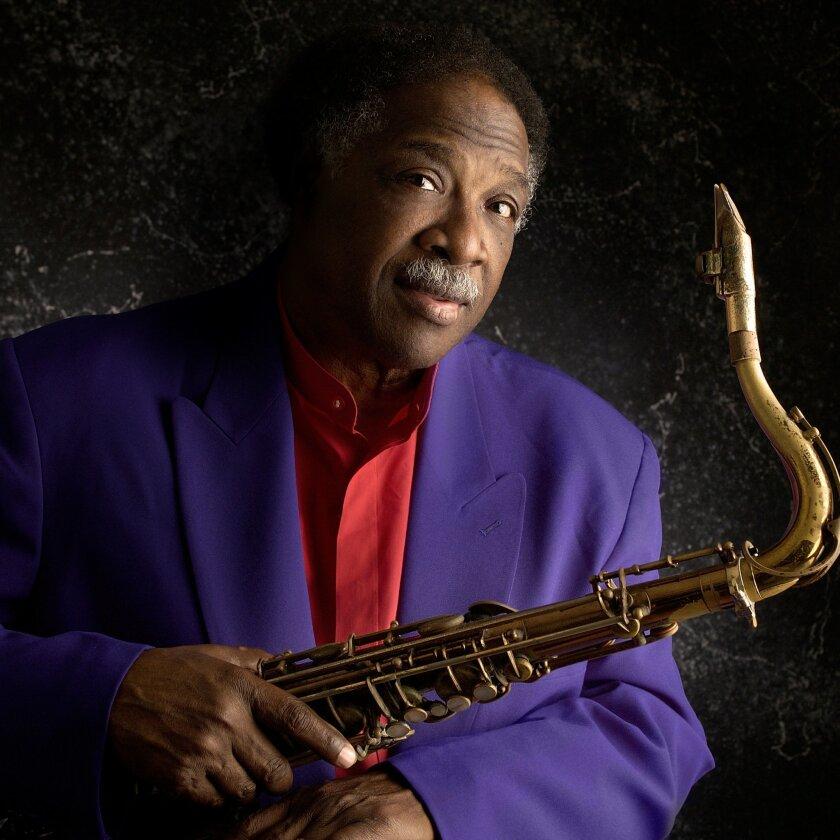 MUSIC: Houston Person CREDIT/LABEL: Gene Martin/ HighNote Records SOURCE: Ray Osnato HighNote Records 212.873.2020 jazzdepo@ix.netcom.com
