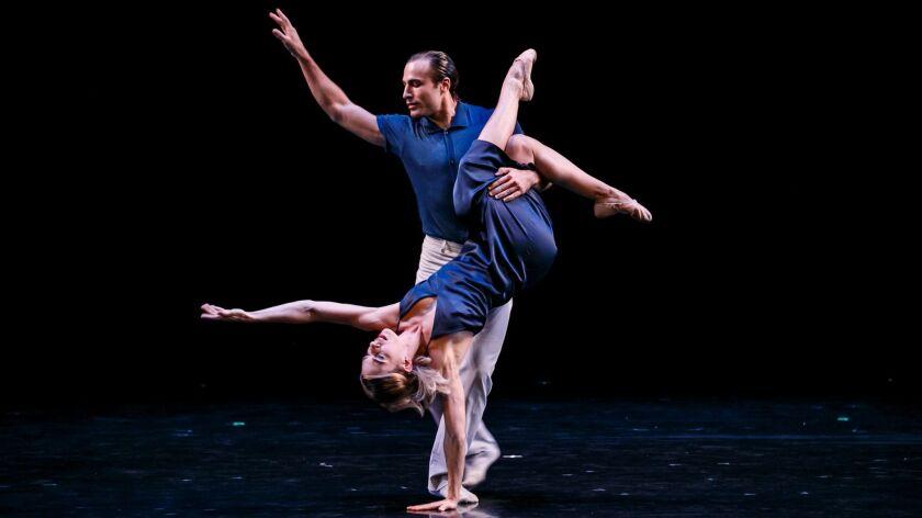 Joseph Kudra and Tina Finkelman
