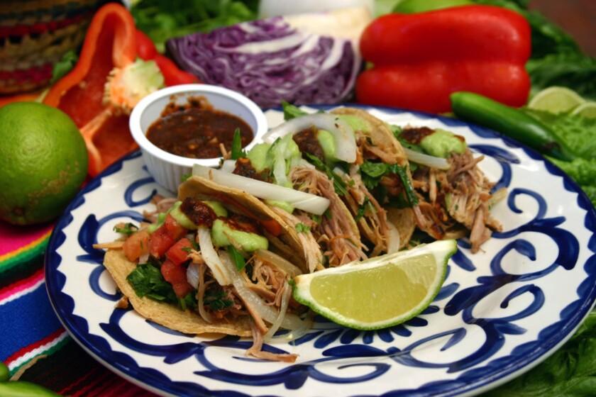Street Tacos (004).jpg