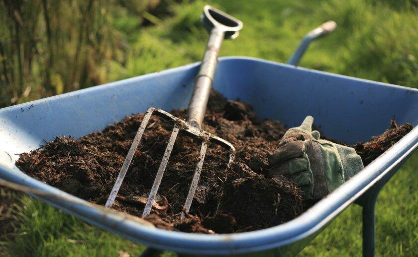 soil_in_wheelbarrow