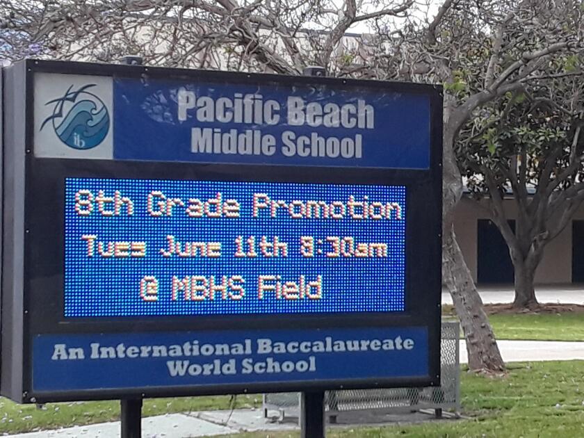 school-sign-20190611