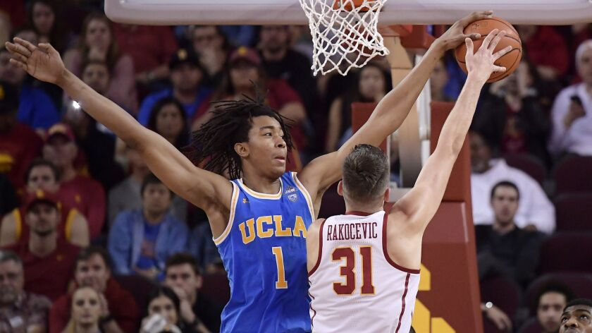 Ucla Academic Calendar 2020-21 UCLA and USC will play 20 Pac 12 games in 2020 21 as part of