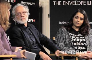 'Eldorado' shines a light on slave labor