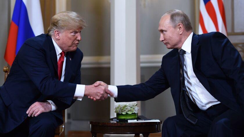 TOPSHOT-FINLAND-US-RUSSIA-POLITICS-DIPLOMACY-SUMMIT