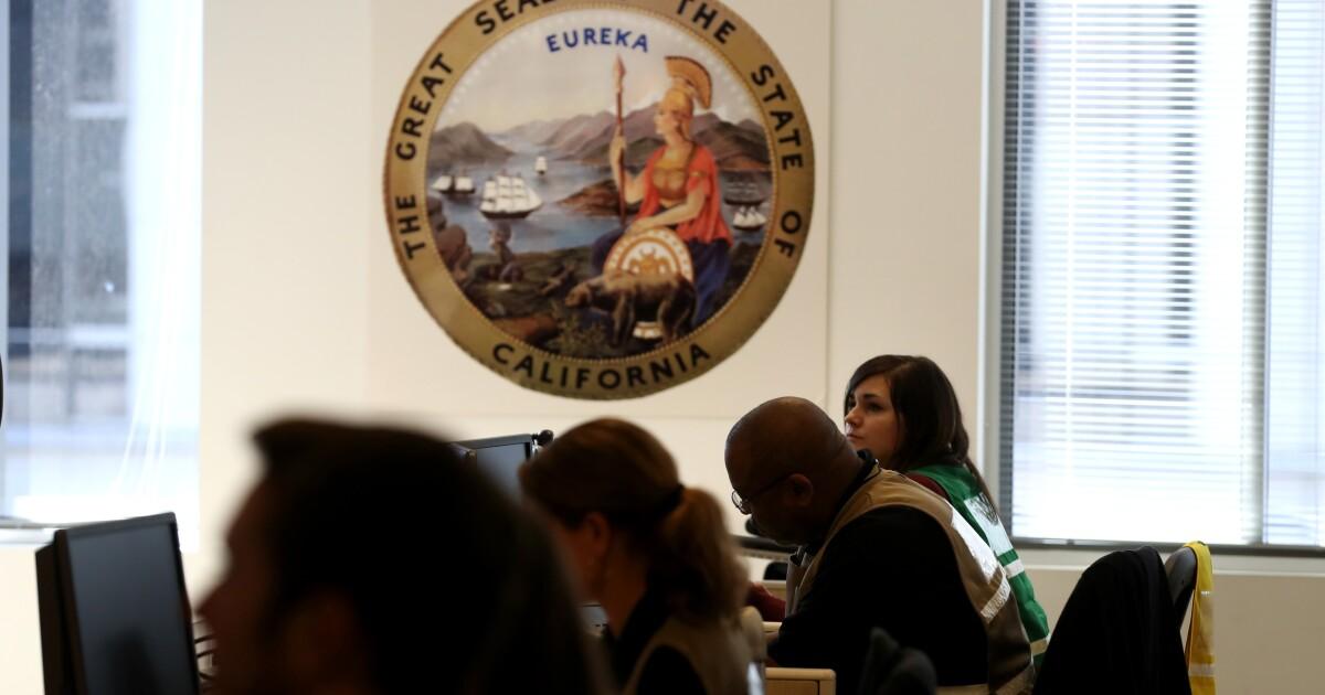 Frau in Santa Clara County hat coronavirus: Was wissen wir über den Fall
