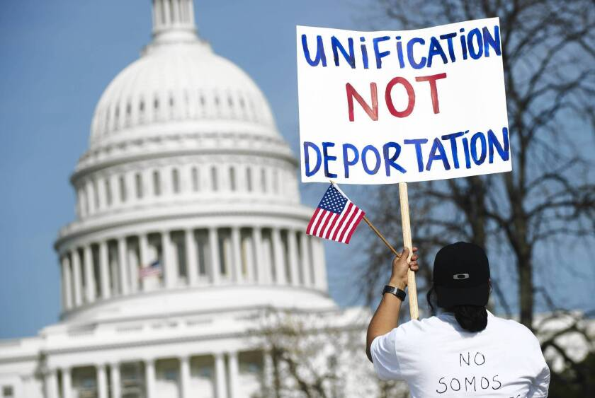 Immigration bill clears hurdle on farmworkers