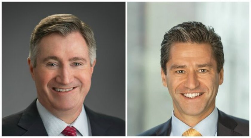 Time Warner Cable's Britt retiring at end of year; Marcus to take over