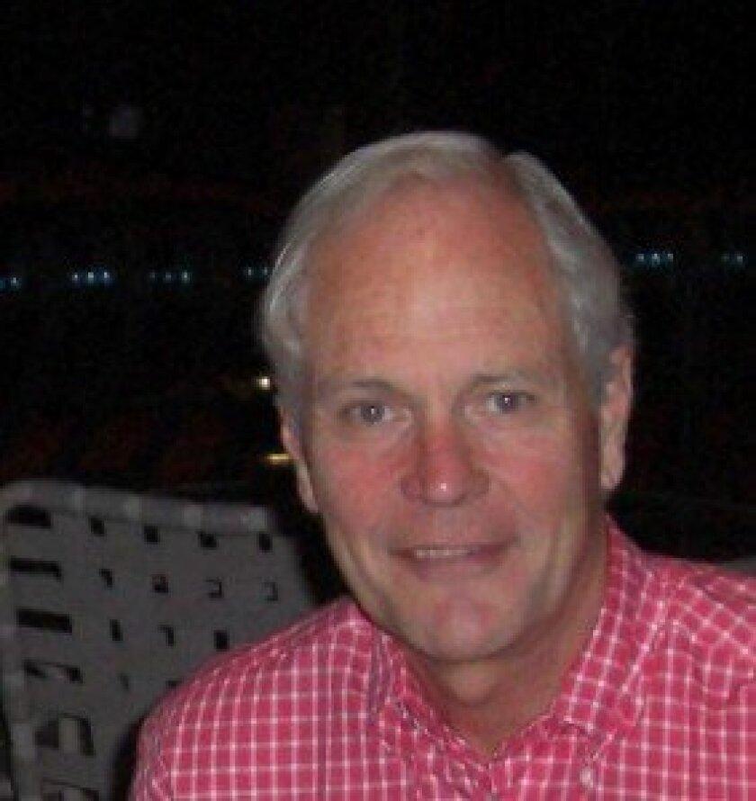 Bill Ruehle
