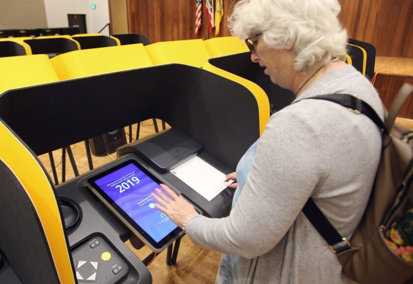 tn-gnp-me-la-county-new-voting-method-1.jpg