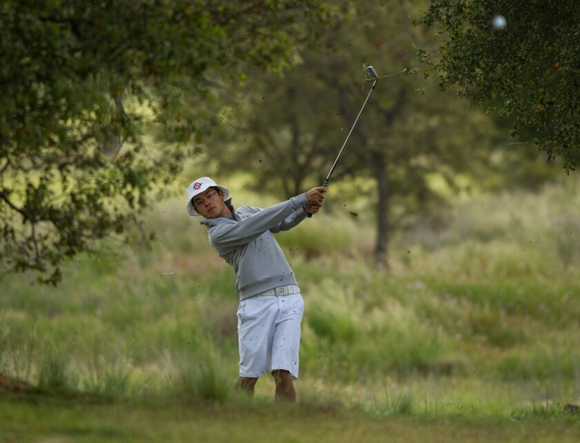 Ryann Ree is returning to his Oregon college roots for NCAA Championships.