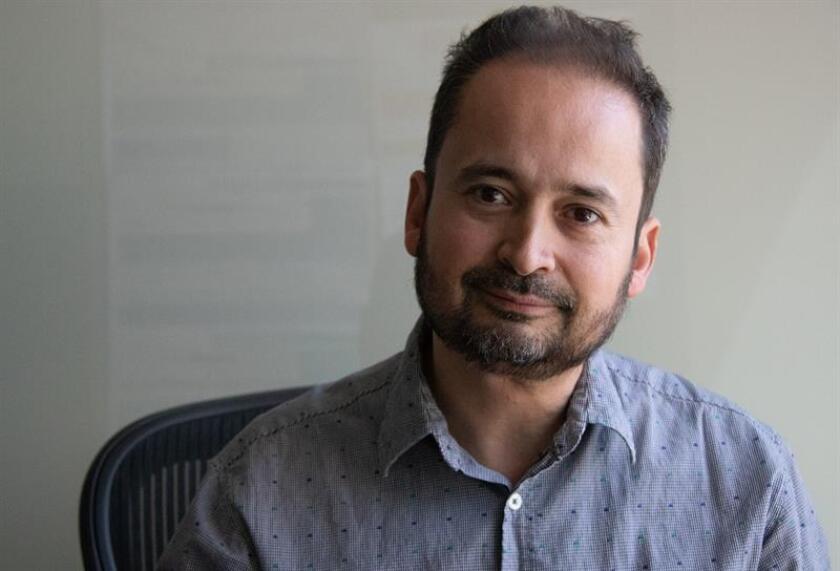 """Presupuesto mexicano de 2019 sin """"estridencias"""" y """"realista"""", dice experto"""