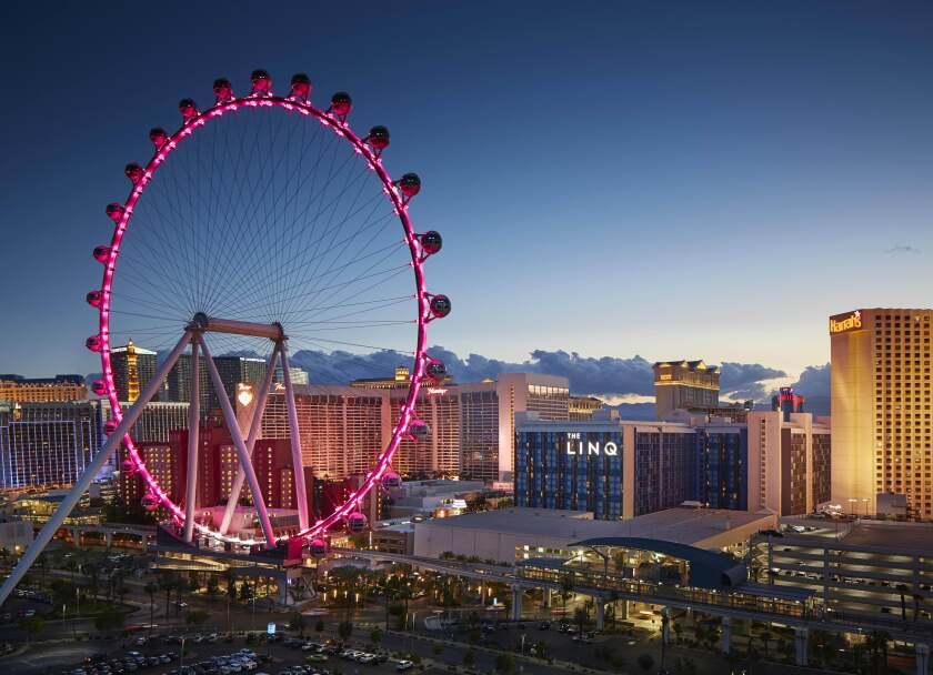 UTDeals VegasHighRoller.jpg
