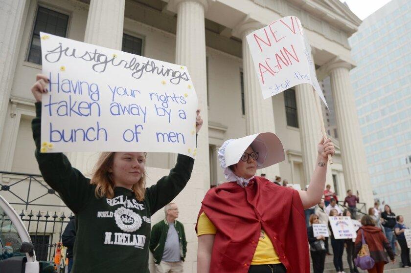 AFP-Getty_Rallies Across U.S.JPG