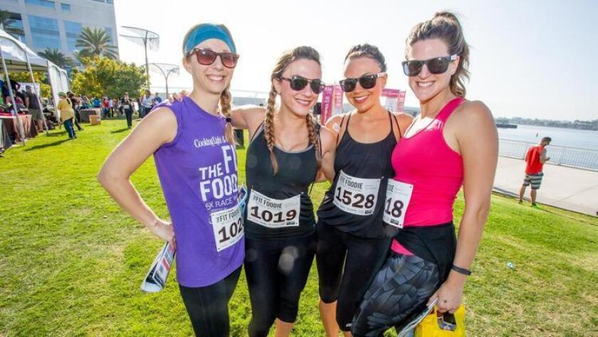 pac-sddsd-the-2014-fit-foodie-5k--20160820