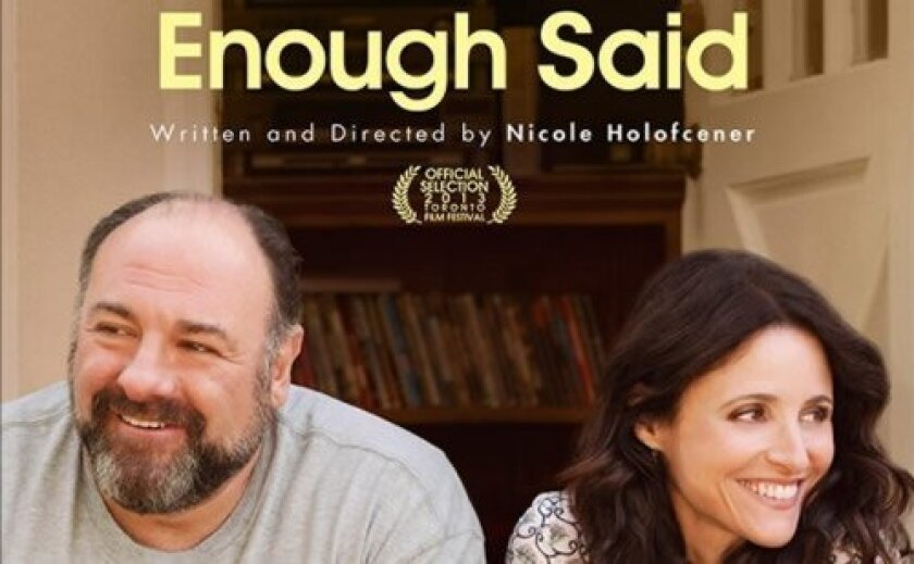 enough-said-movie-poster