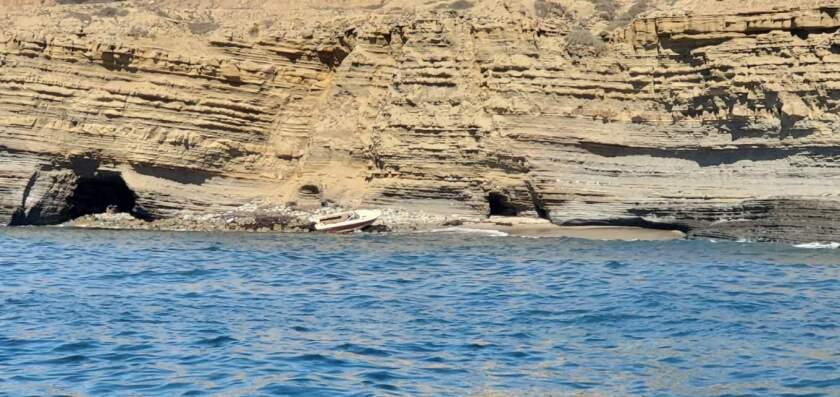 Abandoned weed boat Point Loma.jpeg