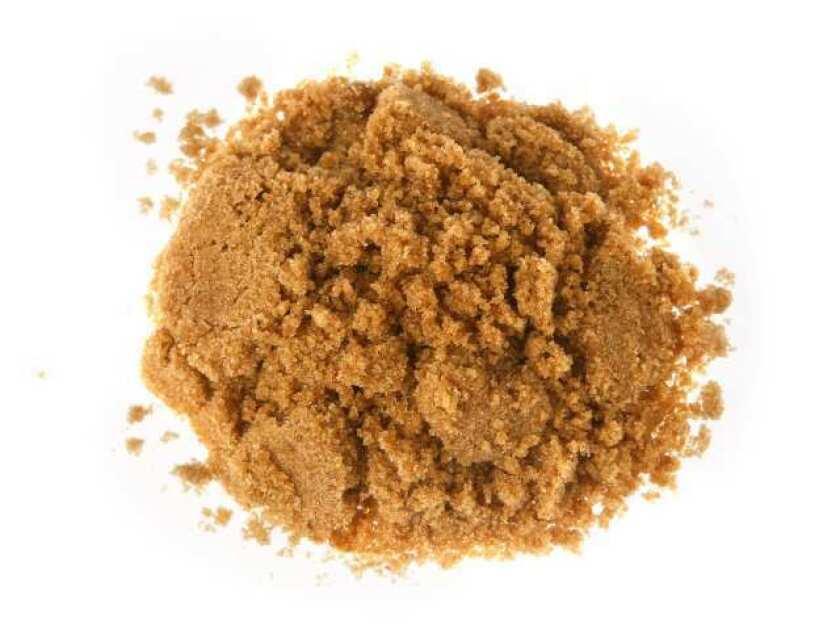 Test Kitchen tips: Softening brown sugar