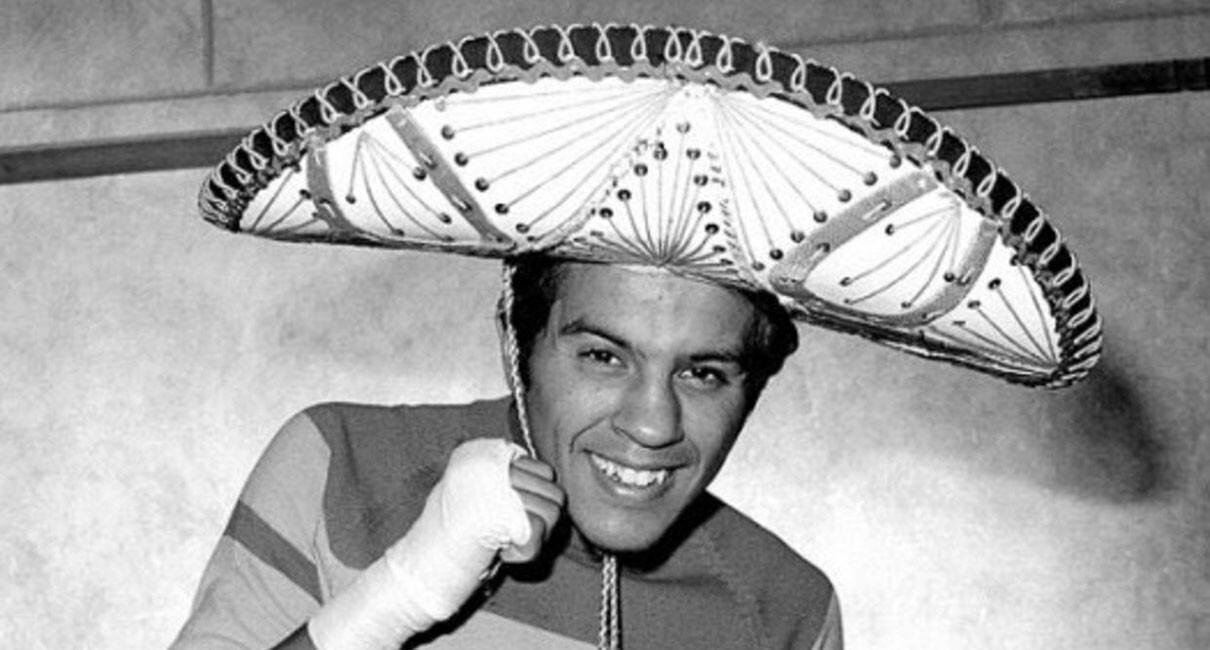 Bobby Chacón, el orgullo de Pacoima, California, ex campeón de peso Pluma y Superpluma, falleció bajo cuidados paliativos por demencia. Tenía 64 años.
