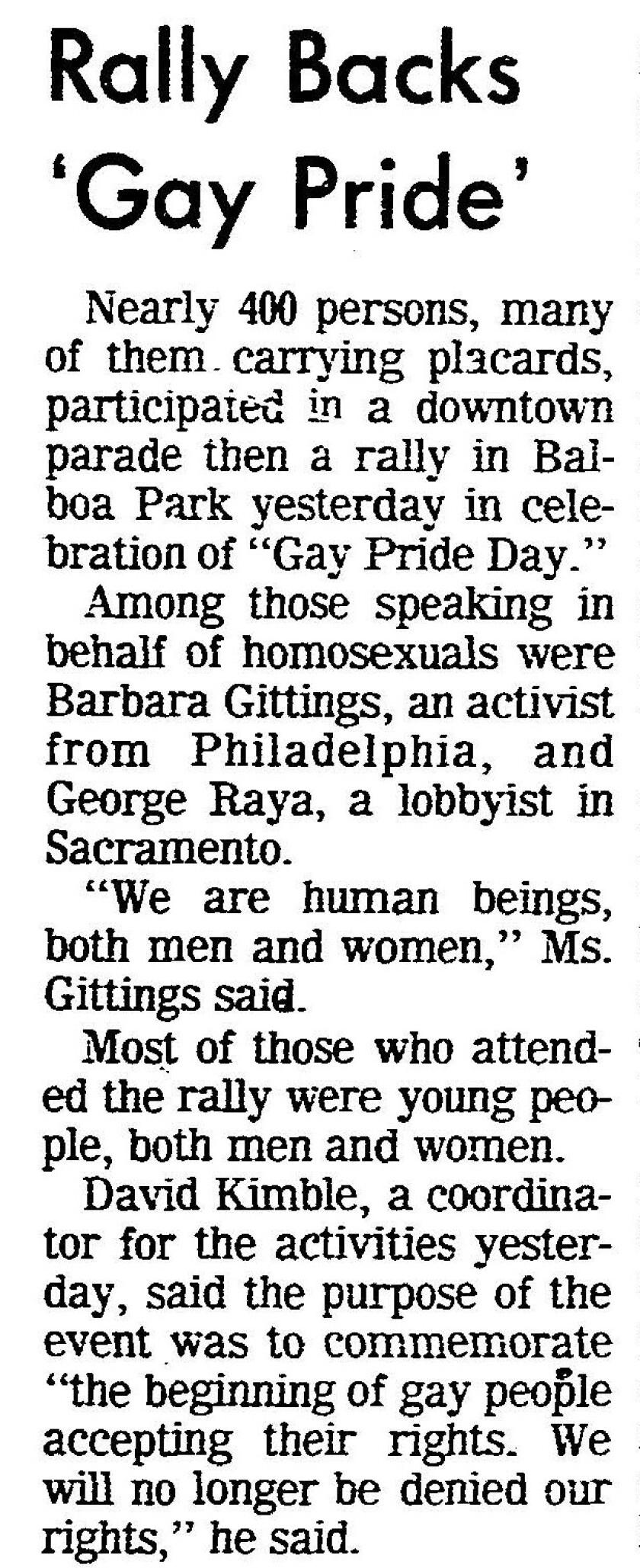 June 29-1975-pride-parade-article.jpg