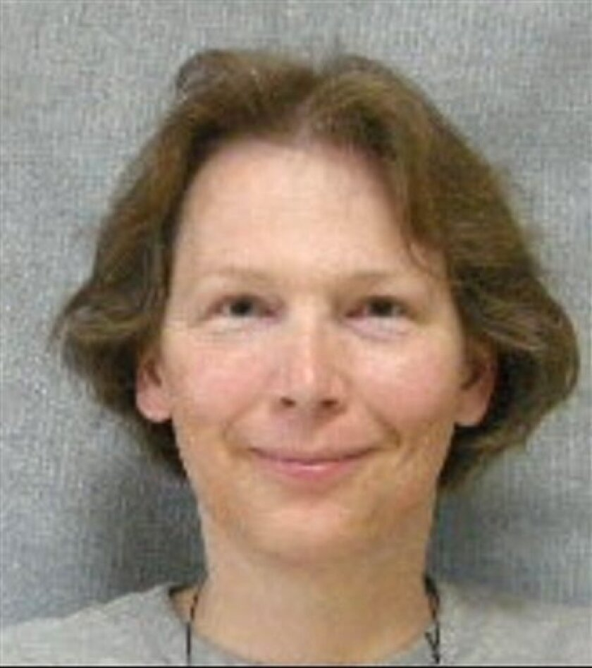 This May 2010 photo released by the Wisconsin Department of Corrections shows a transgender inmate formerly known as Scott Konitzer and who now goes by Donna Dawn at the Columbia Correctional Institution in Portage, Wis. The inmate wants to reject an agreement that would make her the first in Wisconsin to be given state-issued women's underwear in a male prison and instead continue her lawsuit seeking a taxpayer-funded sex change, according to documents obtained by The Associated Press. Transgender rights' advocates say she is trying to be the nation's first transgender inmate to obtain a court-ordered sex change. (AP Photo/Wisconsin Department of Corrections)