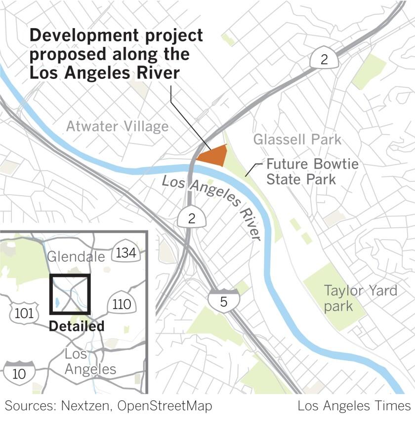 467235-la-me-los-angeles-river-development-01.jpg
