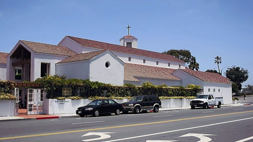 St. James the Great Episcopal Church, which has been locked since 2015, will reopen as soon as possible after a second attempt to sell it collapsed, according to the Diocese of Los Angeles.