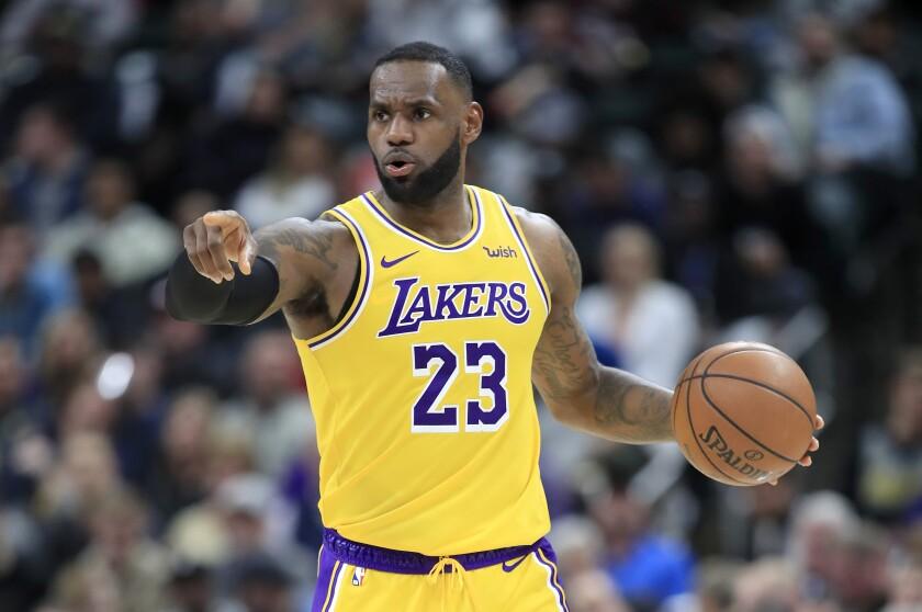 NBA – È tempo di finali di Conference