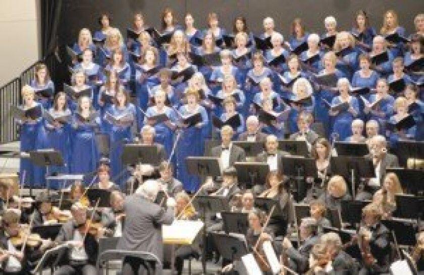 Best-Bets-LJSC-La-Jolla-Symphony-Chorus-Advance-5-29-14-DavidOrchChorusHighRes-300x195