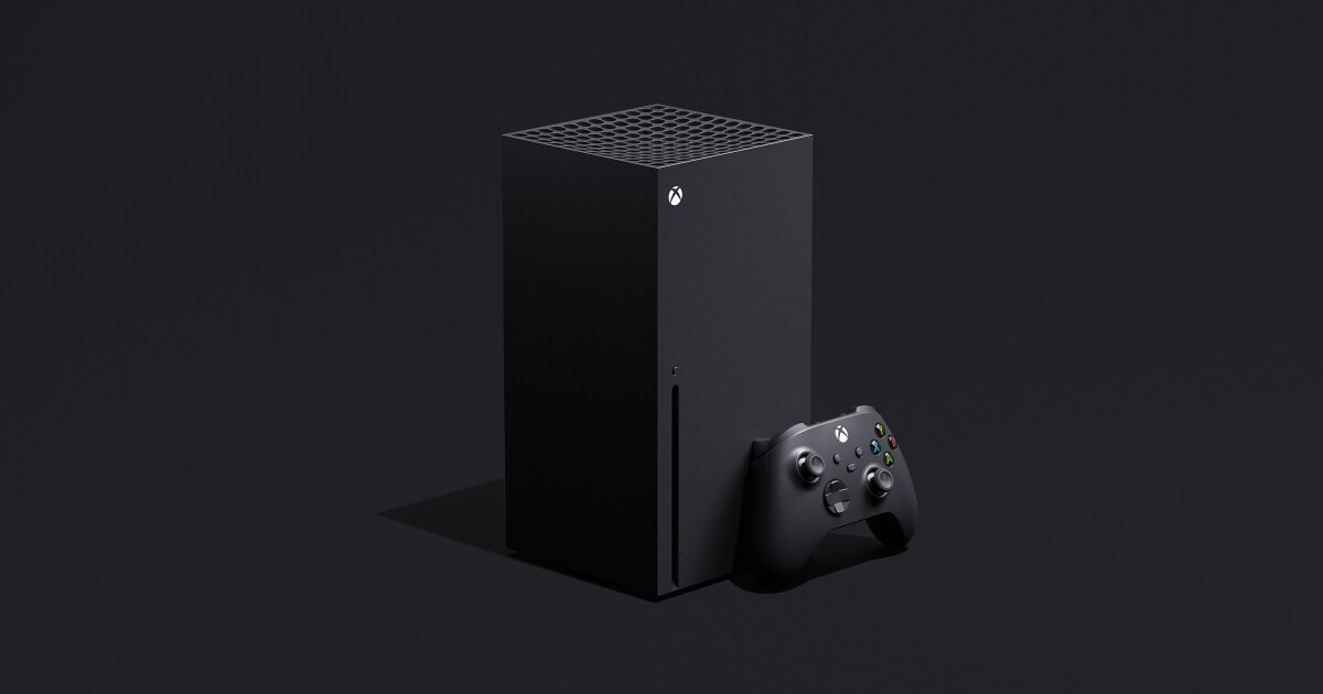 My Xbox Series X first impressions: Here's what you should know before you buy