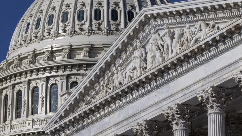 The federal deficit is forecast to reach $897 billion this fiscal year, up from $779 billion last year.