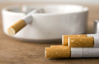 What you need to know about cigarette smoking in the U.S.